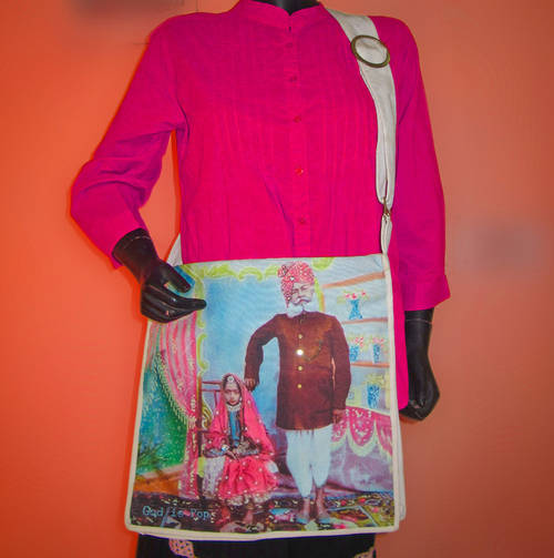 small Bag Maharaja colorise  Mannequin.jpg