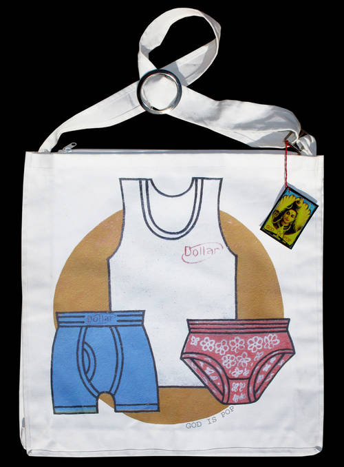 Sac carré Underwear 1.jpg