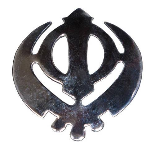 Khalsa.jpg