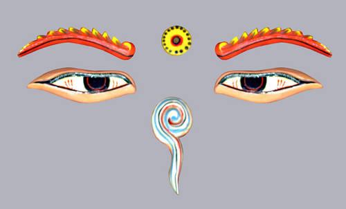 Buddha's eyes.jpg