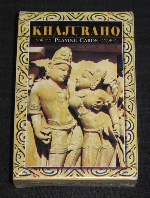 Jeux de cartes Khajurao.jpg