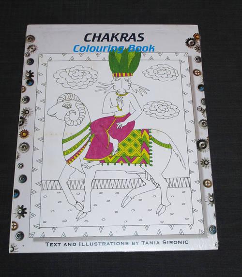 Colouring book Chakras.jpg