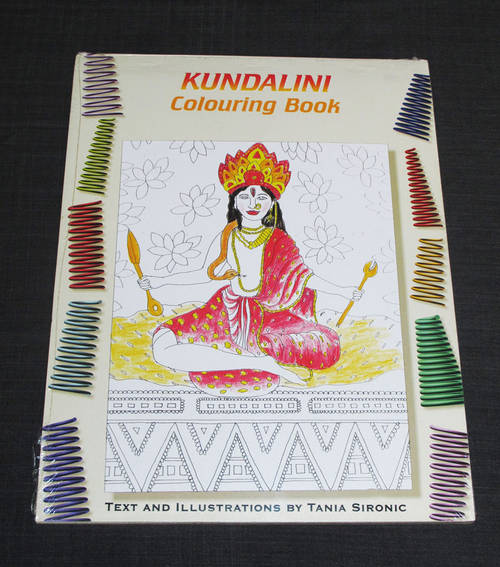 Colouring book Kundalini.jpg