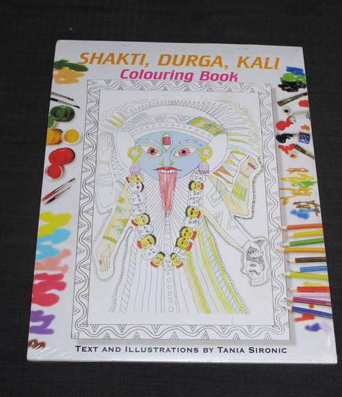 Colouring book Shakti Durga Kali.jpg