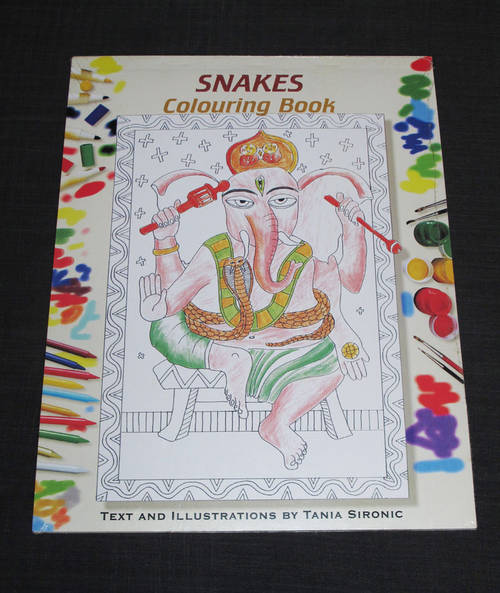 Colouring book Snakes.jpg