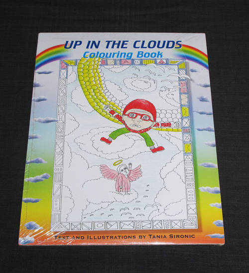 Colouring book Up in the clouds.jpg