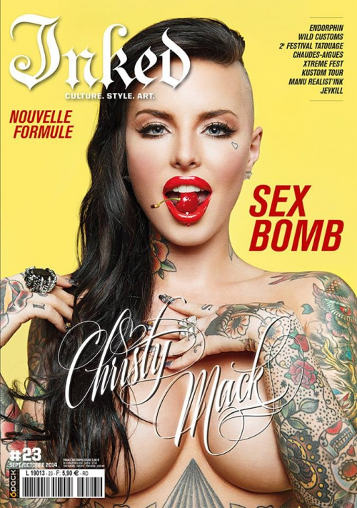 Inked Magazine.jpg
