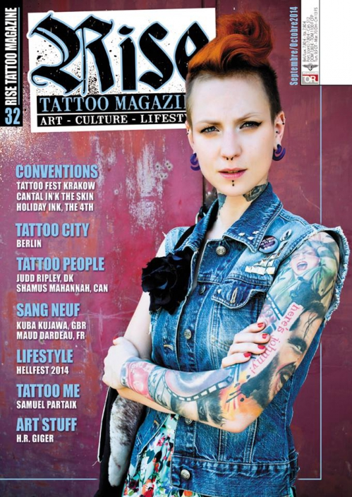 Rise Tattoo magazine.jpg