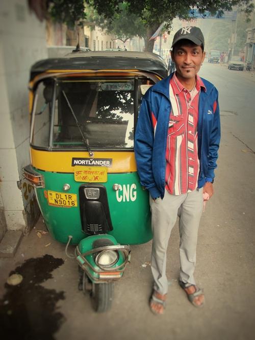 Small IMG_1904 Gulu rickshaw.jpg