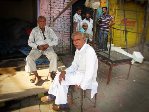 Small IMG_2009 Sadar bazar portrait.jpg