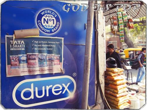 SMALL IMG_2444 Durex et Shakti.jpg
