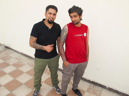 Small IMG_2318 AS Rakesh Kashyap.jpg