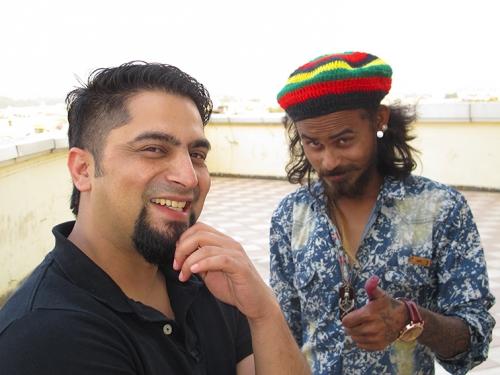 Small IMG_2320 AS Rakesh et Shankar.jpg