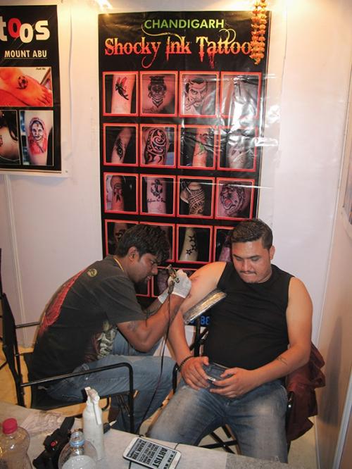Small IMG_1955 AS Shocky Tattoo Convention Delhi 2014.jpg