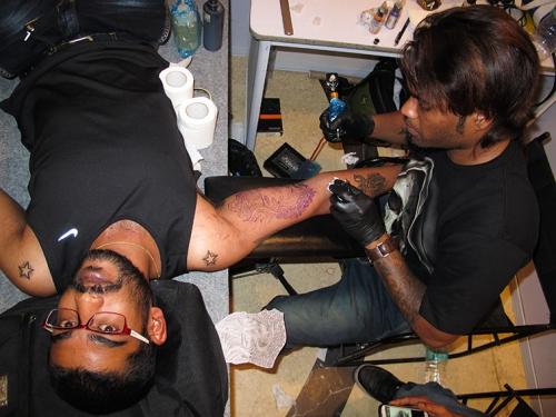 Small IMG_1984 AS Vinnu Tattoo Convention Delhi 2014.jpg