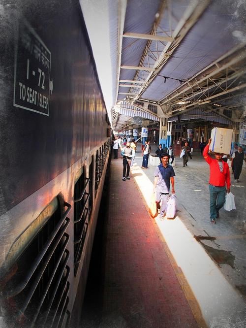 Small IMG_2832 Quai du train.jpg