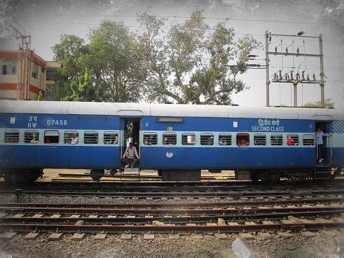 Small IMG_2843 Train.jpg