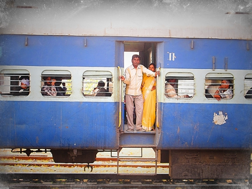 Small IMG_2845 Train.jpg