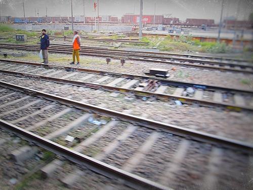 Small IMG_2860 Les rails.jpg