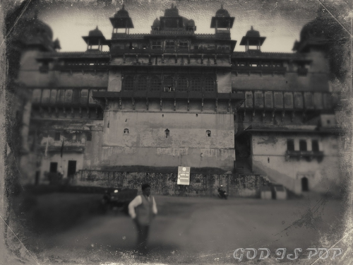 Small IMG_2909 Jahangir Mahal AS.jpg