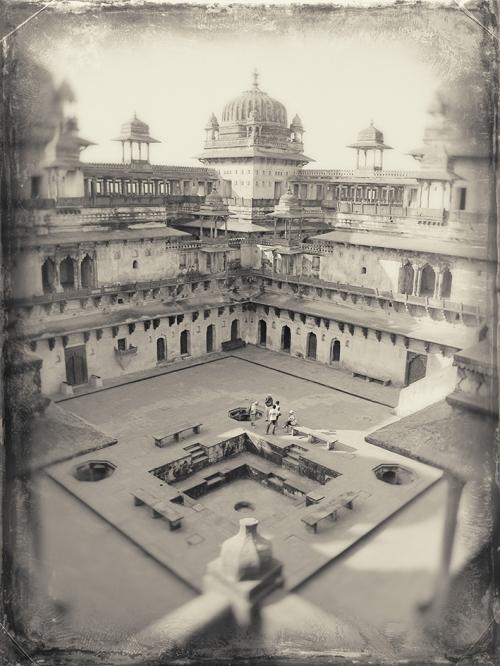 Small IMG_3677 Jahangir temple touristes.jpg