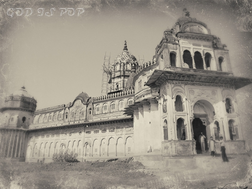Small IMG_3720 Laxmi temple.jpg