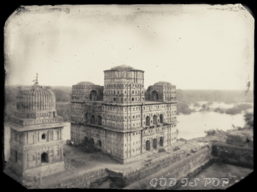 Small IMG_3900 By the Betwa river.jpg