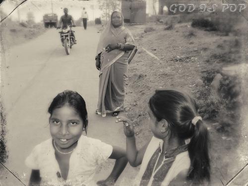 Small IMG_3038 Women's world.jpg