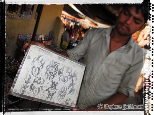 Small IMG_3202 Laxman Singh Gwalior.jpg