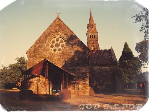Small IMG_4386 Christ church Jaistambha.jpg