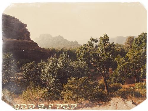 Small IMG_4442 Paysage campagne Pachmarhi.jpg