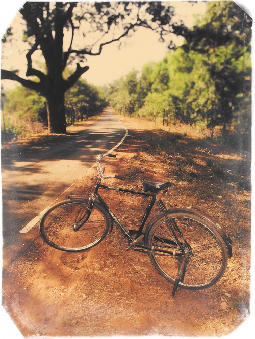 Small IMG_4415 My bicycle.jpg