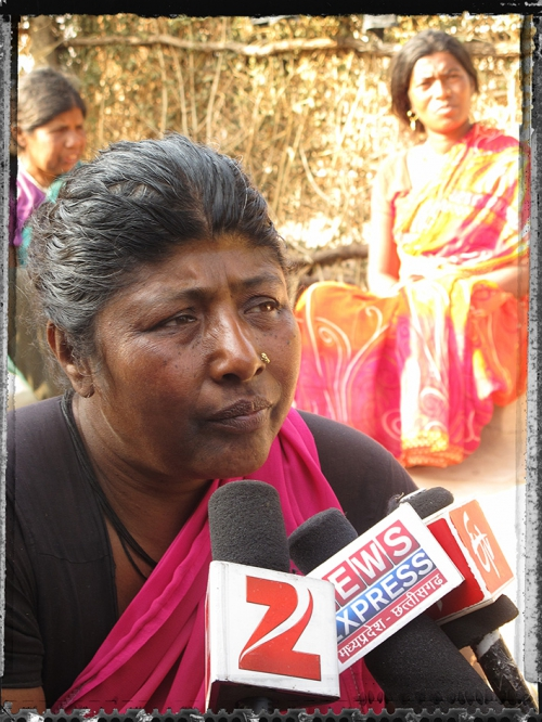 X Small AA Shanti Bhai interview.jpg