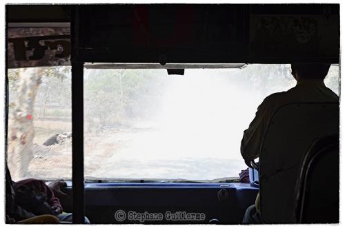 Small DSC_0003 Dusty bus trip.jpg