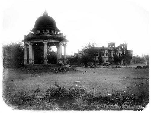 Small IMG_6000 Kiosque et palace Jeypore.jpg
