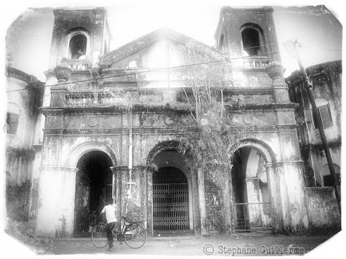 Small IMG_6016 Façade palace Jeypore.jpg