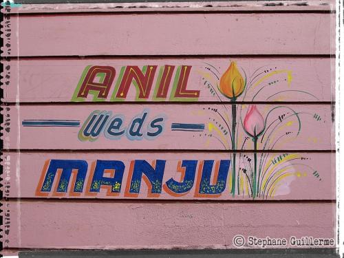 Small IMG_5993 Anil weds Manju.jpg