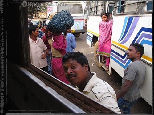 Small IMG_5979 Du bus à Koraput.jpg