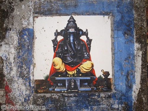 Small IMG_5938 Carrelage Ganesh.jpg