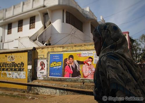 Small IMG_5915 Orissa cinema Poster.jpg