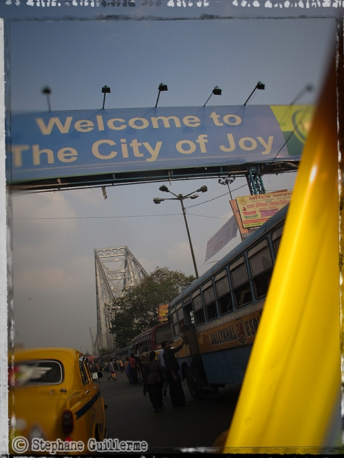 Small IMG_6773 Welcome to the city of joy.jpg