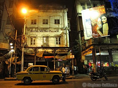 Small 09 IMG_6457 Hotel Metro Palace.jpg