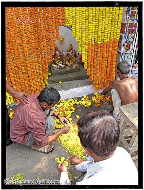 Small 19 IMG_6657 Shiva et Parvati enfleuris.jpg