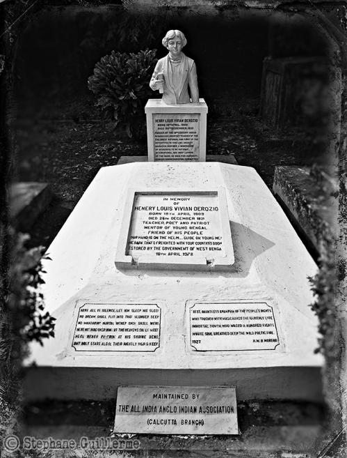 Small 27 IMG_7009 Tomb Park cemetery.jpg