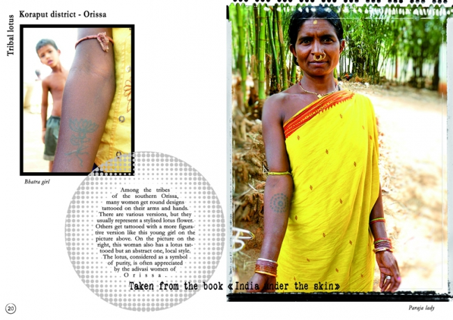 014 sujet tribal Orissa lotus EBOOK.jpg