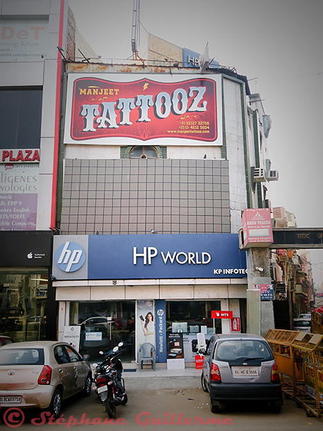 IMG_8344 Enseigne Manjeet Tattooz Small.jpg