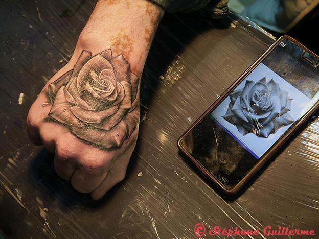 IMG_8457 Tattoo rose de Navjot Small.jpg