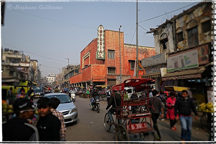 IMG_9033 Imperial cinema Delhi 2016 Small.jpg