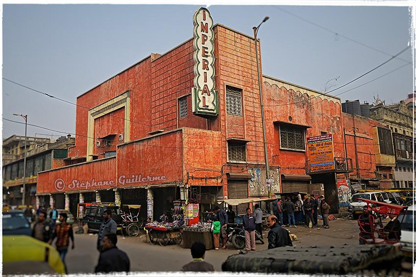 IMG_9035 Imperial cinema Delhi 2016 Small.jpg