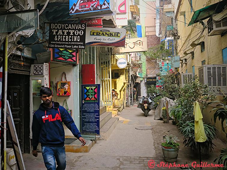 IMG_8685 Haus Khaz village Body Canvas Delhi Small.jpg
